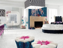 luxury-girls-bedroom-designs