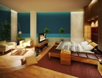 master-suite-bedroom-designs