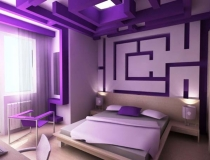 purple-bedroom-designs
