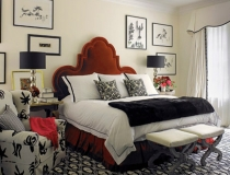 romantic-bedroom-ideas