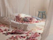 romantic-ideas-for-a-master-bedroom