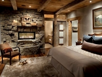 rustic-bedroom-designs