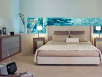 simple-master-bedroom-designs