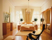traditional-bedroom-design-ideas