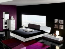 ultra-modern-bedroom-design