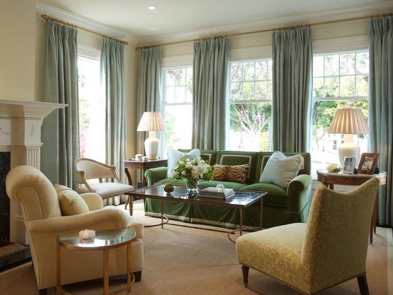 diy-window-treatment-designs