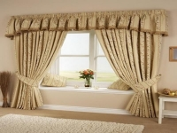 bay-window-curtain-ideas