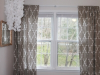 bedroom-window-curtains
