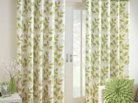 contemporary-window-curtains