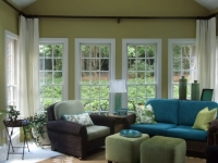 conteporary-window-treatment-design
