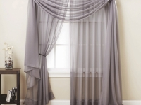 elegant-window-curtain-ideas