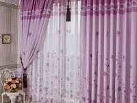 kids-bedroom-curtains