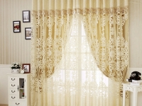 lace-window-curtains