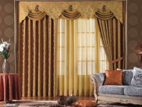living-room-antique-curtains