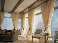 living-room-window-treatment-ideas