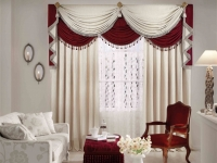 luxury-curtain-design-ideas