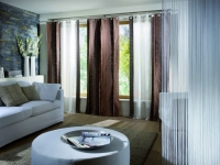 modern-window-treatment-designs