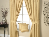neutral-window-curtains