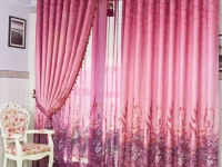 pink-and-purple-patio-door-curtains