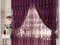 purple-tall-curtains