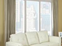 tall-window-fabric-curtains