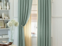 window-treatment-curtain-designs