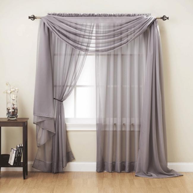elegant-window-curtain-ideas
