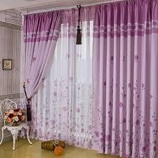 kids-bedroom-curtains