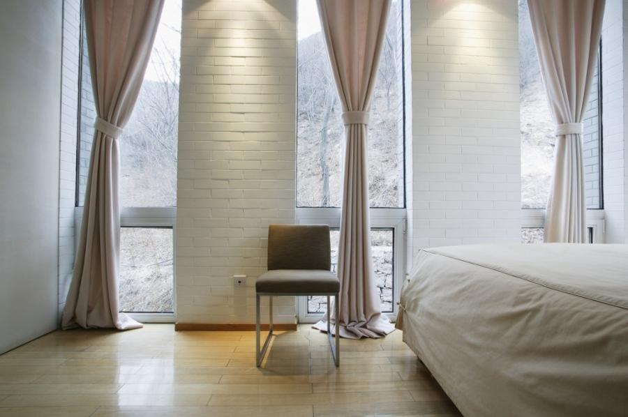 large-window-treatment-ideas