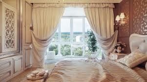 luxury-bedroom-design-ideas