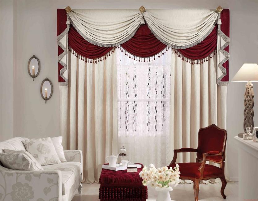 luxury-curtain-design-ideas