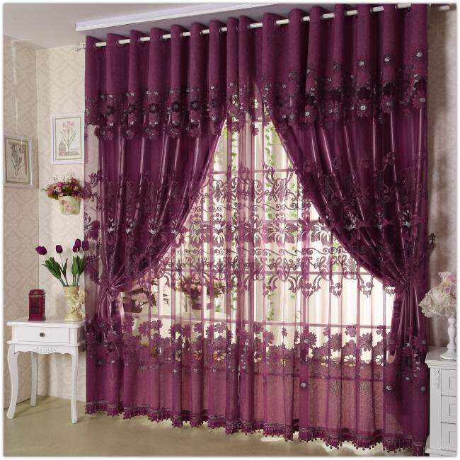 purple-tall-curtains