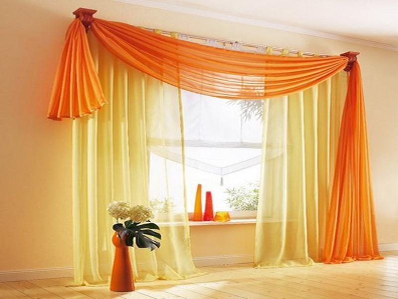 simple-diy-window-curtain-ideas