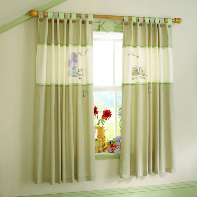 small-window-decor-ideas