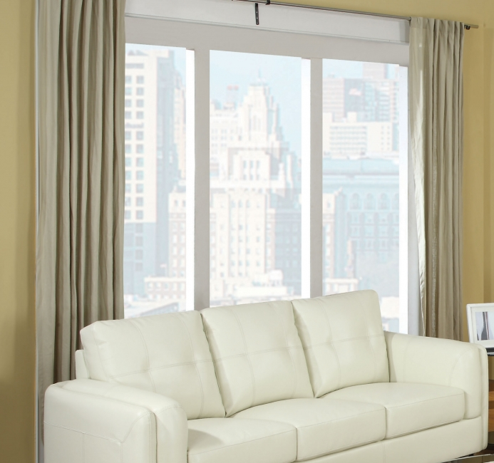 tall-window-fabric-curtains