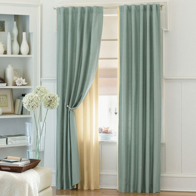 window-treatment-curtain-designs
