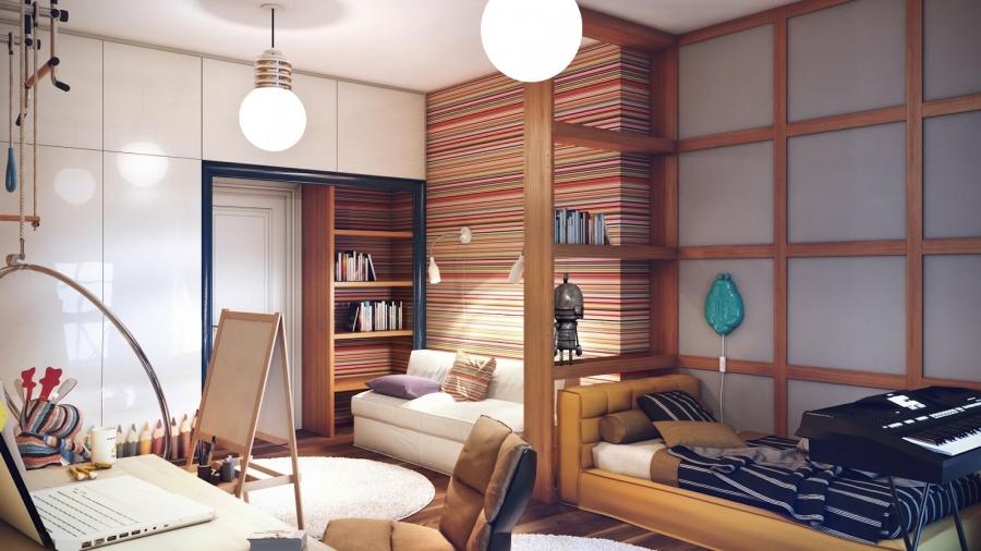 amazing-kids-bedroom