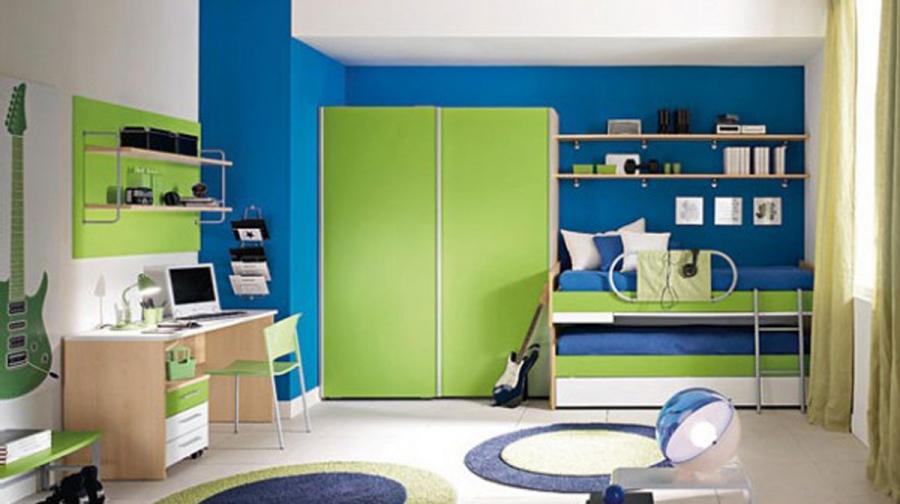 boys-bedroom-furniture-designs