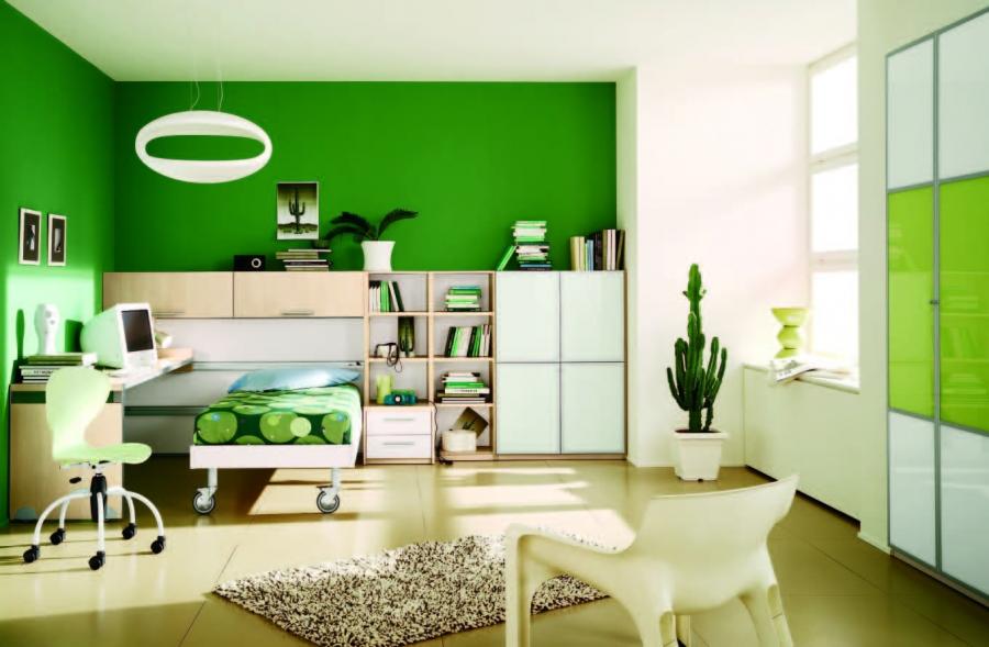 boys-bedroom-furniture-ideas