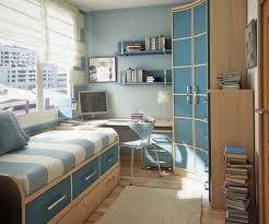 boys-small-bedroom-design-ideas