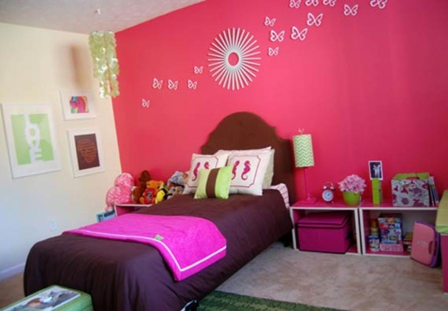 cool-girls-toddler-bedroom-ideas