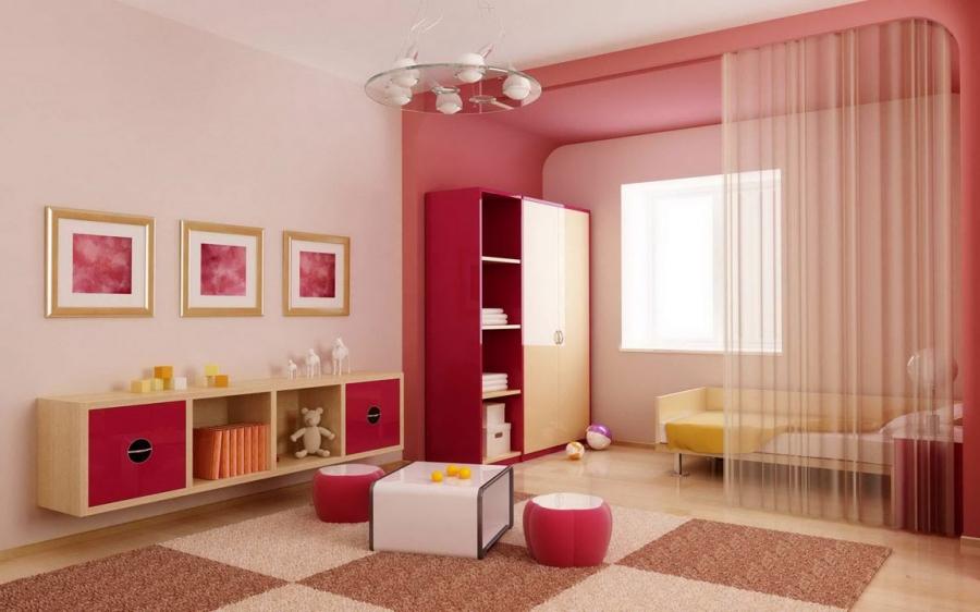 diy-kids-bedroom-design-ideas