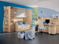 boys-bedroom-decorating-ideas