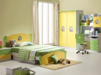 childrens-bedroom-designs