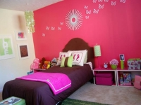 cool-girls-toddler-bedroom-ideas