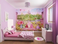 cute-girls-bedroom-art