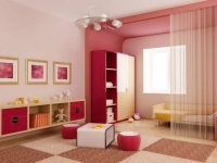 diy-kids-bedroom-design-ideas