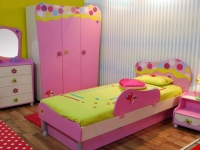 girls-bedroom-furniture
