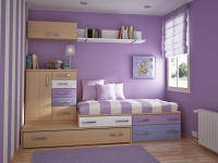 girls-bedroom-paint-color-ideas