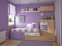 girls-purple-bedroom-ideas